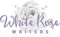 White Rose Writers Logo