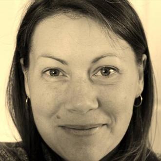 Anna Sklar