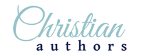 Christian Authors Logo