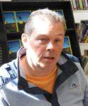 Andrew Ratcliffe's photo