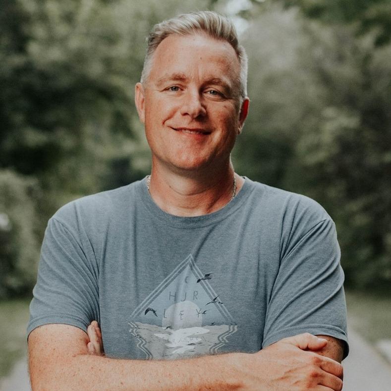 Brett Ullman