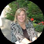 Kimberley Payne Author Headshot