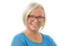 Pirkko Rytkonen profile photo