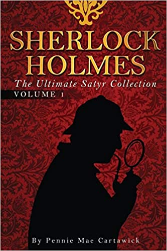 Book translation by Ednilson S. Santos